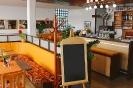 Bilder Gaststätte Traube_3