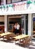 Bilder Gaststätte Traube_6