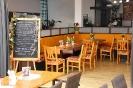 Bilder Gaststätte Traube_9